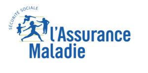 Logo Assurance Maladie