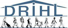 Logo la DRIHL
