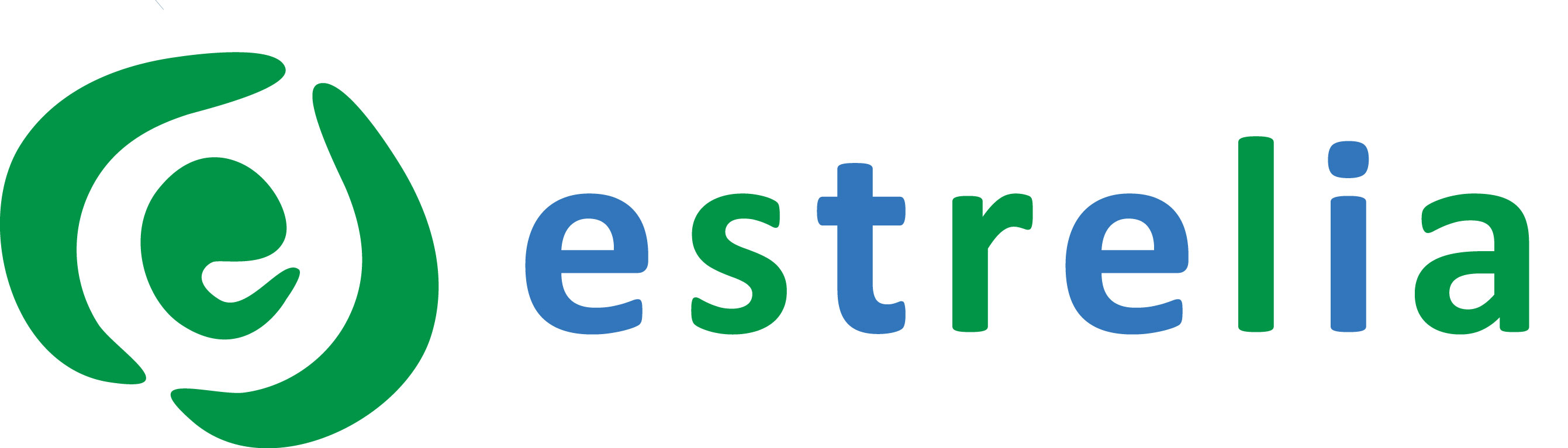 Logo Association Estrelia