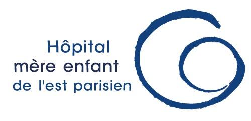 Hôpital mère-enfant de l\'est parisien ⋆ Association Estrelia