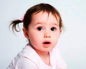 Etre accueilli dans une crèche ou un lieu d'accueil enfant-parent