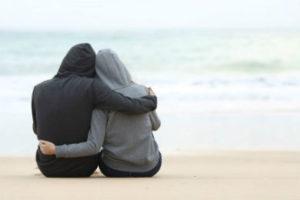 Le CSAPA Horizons soutien la parentalité de jeunes adultes en difficulté